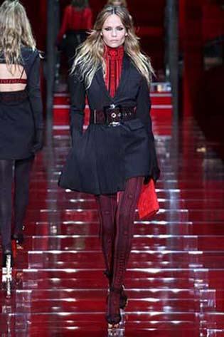 Versace-fall-winter-2015-2016-for-women-8