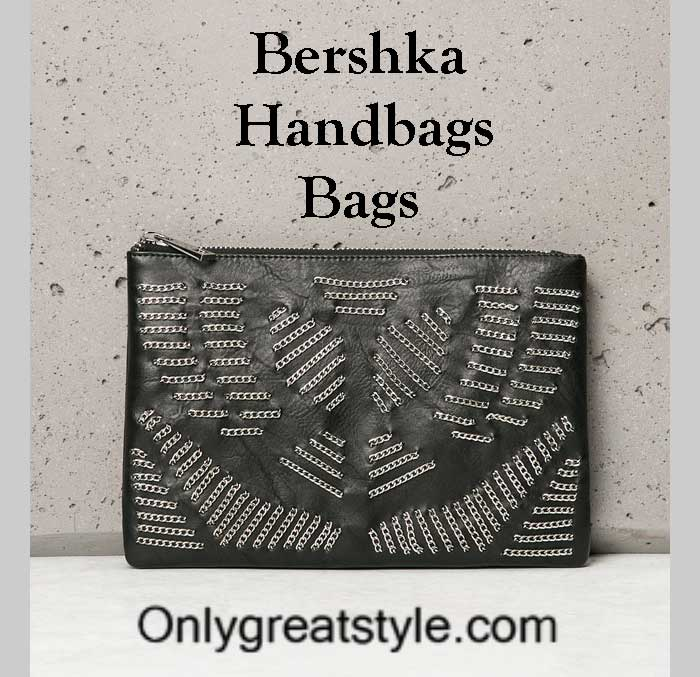 Bershka-bags-fall-winter-handbags-women-and-girls