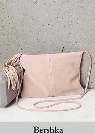 Bershka-bags-winter-2016-handbags-women-and-girls-11