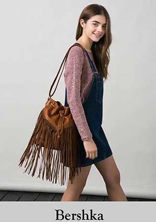Bershka-bags-winter-2016-handbags-women-and-girls-12