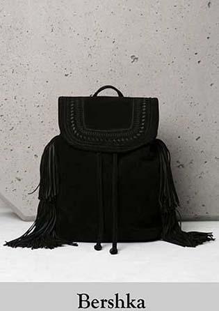 Bershka-bags-winter-2016-handbags-women-and-girls-14