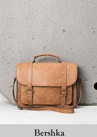 Bershka-bags-winter-2016-handbags-women-and-girls-15