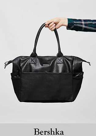 Bershka-bags-winter-2016-handbags-women-and-girls-16
