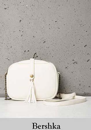 Bershka-bags-winter-2016-handbags-women-and-girls-2