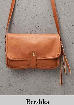 Bershka-bags-winter-2016-handbags-women-and-girls-3