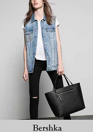 Bershka-bags-winter-2016-handbags-women-and-girls-4