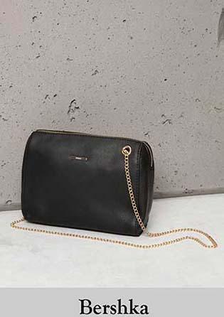 Bershka-bags-winter-2016-handbags-women-and-girls-5
