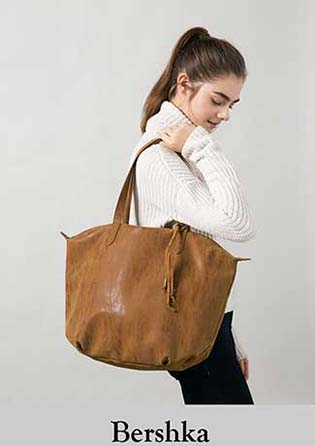 Bershka-bags-winter-2016-handbags-women-and-girls-6