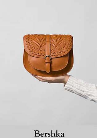 Bershka-bags-winter-2016-handbags-women-and-girls-7