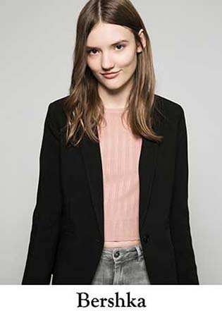 Bershka-jackets-winter-2016-coats-for-women-1
