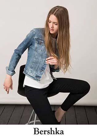 Bershka-jackets-winter-2016-coats-for-women-10