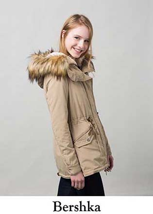 fb8761a16657 Bershka-jackets-winter-2016-coats-for-women-11