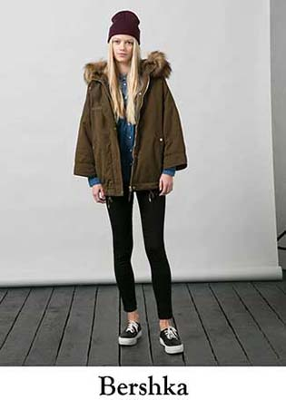 Bershka-jackets-winter-2016-coats-for-women-12