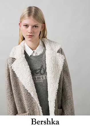 Bershka-jackets-winter-2016-coats-for-women-13