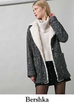 Bershka-jackets-winter-2016-coats-for-women-14