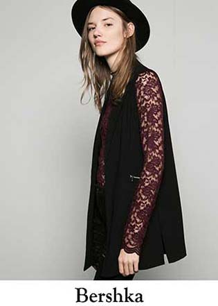 Bershka-jackets-winter-2016-coats-for-women-16