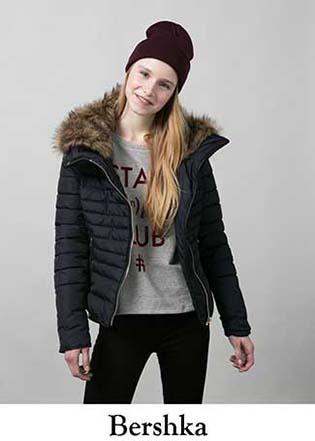 Bershka-jackets-winter-2016-coats-for-women-17