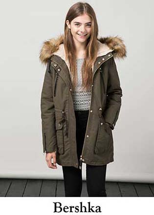 Bershka-jackets-winter-2016-coats-for-women-18