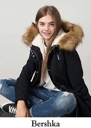 Bershka-jackets-winter-2016-coats-for-women-19