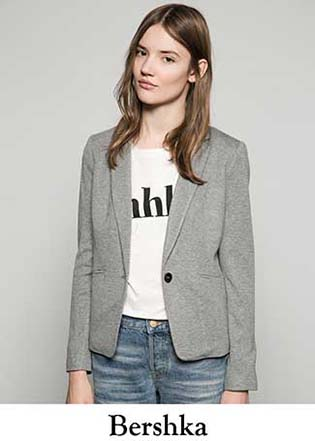 Bershka-jackets-winter-2016-coats-for-women-2