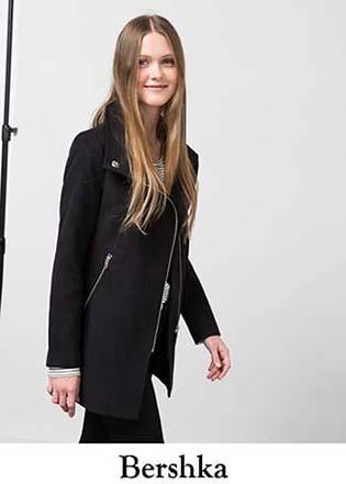 Bershka-jackets-winter-2016-coats-for-women-20
