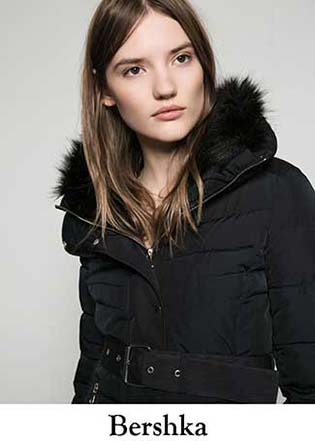 Bershka-jackets-winter-2016-coats-for-women-4