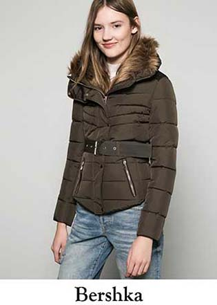 Bershka-jackets-winter-2016-coats-for-women-5