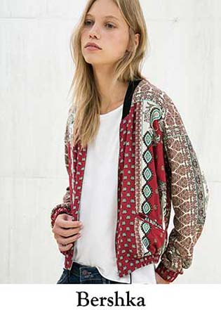 Bershka-jackets-winter-2016-coats-for-women-6