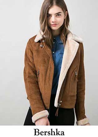 Bershka-jackets-winter-2016-coats-for-women-7