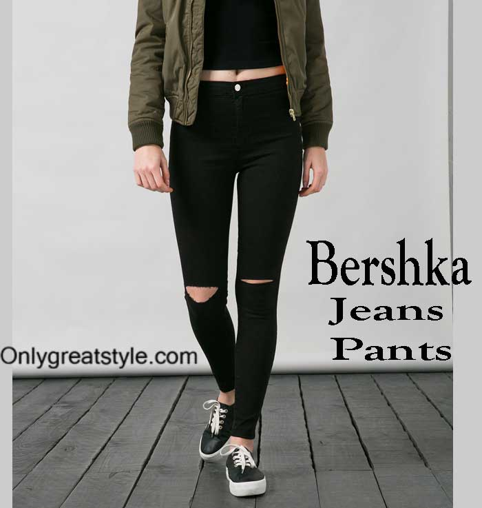 Bershka-jeans-fall-winter-pants-for-women
