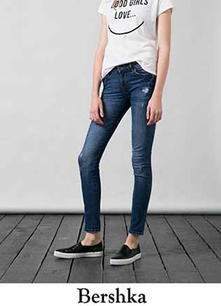 Bershka-jeans-winter-2016-pants-for-women-1