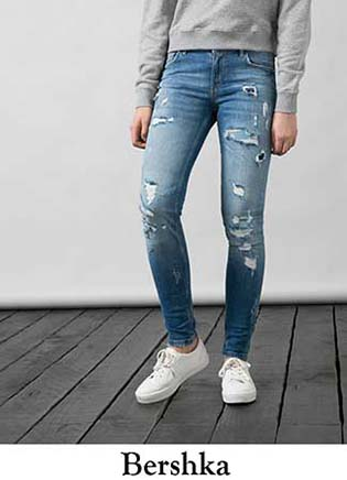 Bershka-jeans-winter-2016-pants-for-women-10