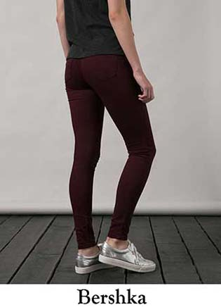 Bershka-jeans-winter-2016-pants-for-women-12