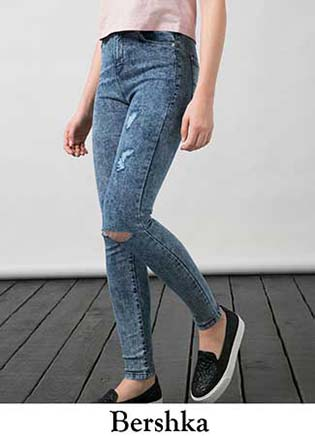Bershka-jeans-winter-2016-pants-for-women-15