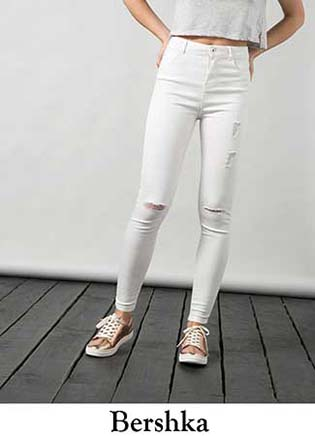 Bershka-jeans-winter-2016-pants-for-women-16