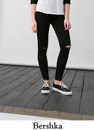 Bershka-jeans-winter-2016-pants-for-women-17