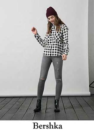 Bershka-jeans-winter-2016-pants-for-women-18
