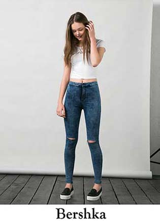 Bershka-jeans-winter-2016-pants-for-women-19