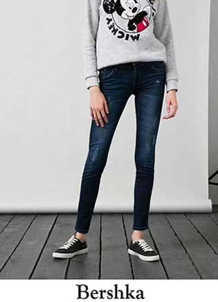 Bershka-jeans-winter-2016-pants-for-women-2