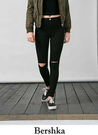 Bershka-jeans-winter-2016-pants-for-women-20
