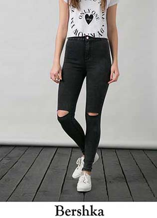 Bershka-jeans-winter-2016-pants-for-women-21
