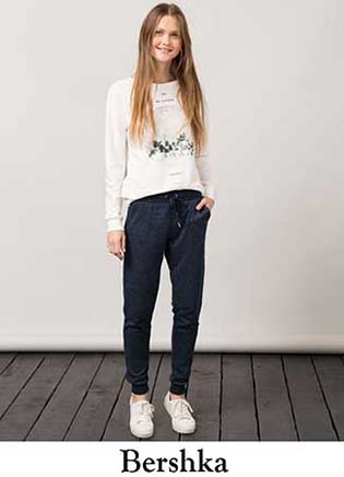 Bershka-jeans-winter-2016-pants-for-women-25