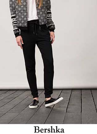 Bershka-jeans-winter-2016-pants-for-women-26
