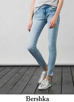 Bershka-jeans-winter-2016-pants-for-women-3