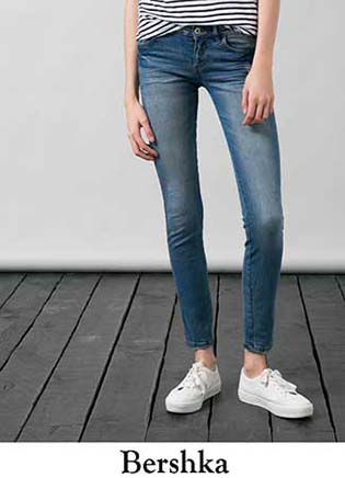 Bershka-jeans-winter-2016-pants-for-women-4