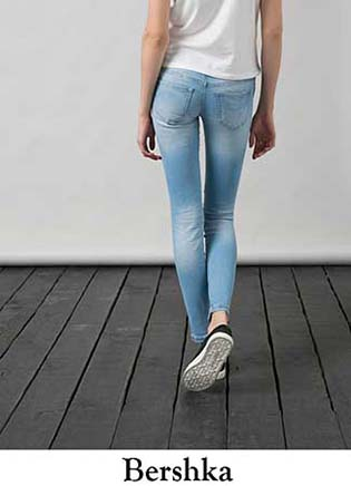 Bershka-jeans-winter-2016-pants-for-women-5