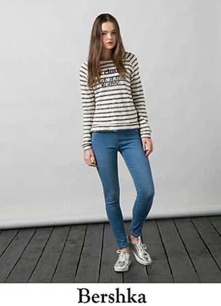 Bershka-jeans-winter-2016-pants-for-women-6
