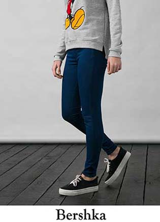 Bershka-jeans-winter-2016-pants-for-women-7