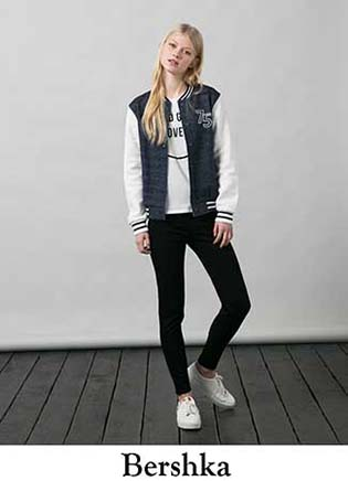 Bershka-jeans-winter-2016-pants-for-women-8