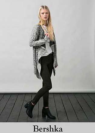 Bershka-knitwear-winter-2016-for-women-and-girls-1